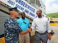 USS Underwood re-supplies in Roatan 121023-N-ZE938-006.jpg