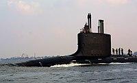 USS Virginia (SSN-774) bravo sea trials.jpg