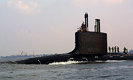 USS Virginia (SSN-774) bravo sea trials.jpg
