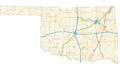 US 69 (Oklahoma) map.png