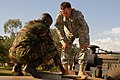 US ARMY AFRICA NF10 0010.jpg