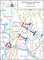 US ARMY MARYLAND CAMPAIGN MAP 3 (SOUTH MOUNTAIN).jpg