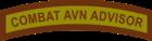 Conseiller en aviation de combat de l'US Air Force Tab.png