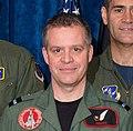 US Air Force photo 171020-F-EX201-1002 CFACC 18A group photo (cropped Reuter).jpg