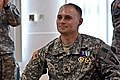 US Army 50907 55th Combat Camera Soldier receives Purple Heart.jpg
