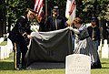 US Army 51507 Belated Honors for Fort Larned Soldiers.jpg