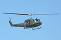 US Army UH-1H 20130704.jpg