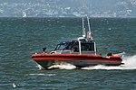US Coastguard - San Francisco Bay (14307667106).jpg