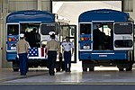 US Joint POW-MIA Accounting Command hosts an Arrival Ceremony 121130-F-MQ656-024.jpg