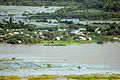 US Navy 080908-N-9774H-400 An aerial view of the devastation in Port de Paix after four storms in one month have devastated the island and killed more than 800 people.jpg