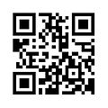 US Navy 111028-N-ZZ999-001 A QR code for internal use.jpg