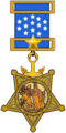 US Navy Medal of Honor (1913 to 1942).png
