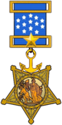 90px-US_Navy_Medal_of_Honor_%281913_to_1942%29.png