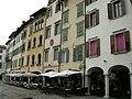 Udine, piazza matteotti 04.JPG