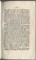 Ueber den Rechts-Zustand in Steuer- und Verwaltungssachen 33.png