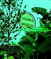 Uganda Museum Signage.JPG