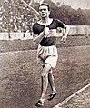 Ugo Frigerio en 1924.jpg