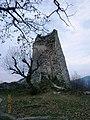 Ujarma fortress (G.N. 2012)-5.jpg