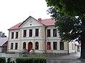 Ulanów - budynek Urzędu Miasta 1.jpg