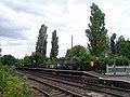 Ulceby Railway Station.jpg