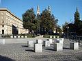 Ulica Chłodna 2011 01.jpg