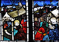 Ulm Münster Bessererkapelle Chorfenster 12-3 detail02.jpg