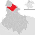 Ulrichsberg im Bezirk RO.png