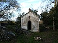 Uma das três capelas.jpg
