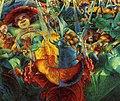 Umberto Boccioni - Laughter.jpg