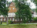 Umgebinde Theodor-Haebler-Straße 18 Großschönau.jpg
