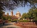 Ummaid Bhawan Palace 2015.jpg