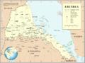 Un-eritrea.png