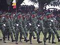 Unabhängigkeitstag 2014-05-20.jpg