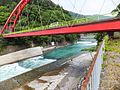 Unazukimachi Oritate, Kurobe, Toyama Prefecture 938-0861, Japan - panoramio (2).jpg