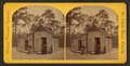 Uncle Bill's residence, from Robert N. Dennis collection of stereoscopic views 2.png
