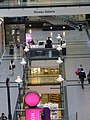 Underground City Montreal Quebec 27.jpg