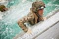Underwater Egress Training Course - HELO Dunker 120515-M-SO289-020.jpg