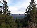 Une vue depuis le Puy Chopine.jpg