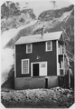 Unidentified house. - NARA - 298015.tif