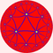 Uniform tiling 39-t0.png