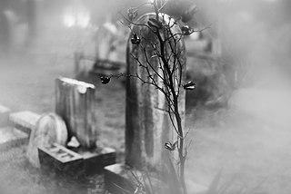 union_graveyard_iii