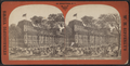 Union Hotel, Saratoga, by William H. Sipperly 2.png