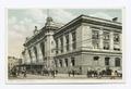 Union Station, Albany, N.Y (NYPL b12647398-69564).tiff