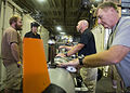 United States-United Kingdom Minecountermeasures Exercise II 130415-N-GG400-005.jpg