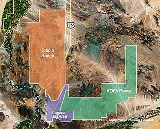 United States Army Yuma Proving Ground Range Map.jpg