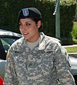 United States Army soldier in a black beret.jpg