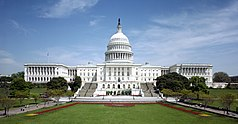 United States Capitol - west front.jpg