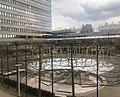 Universiteitsbibliotheek Nijmegen 13.jpg