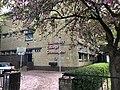 University College Groningen.jpg