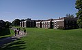 University Park MMB V5 Sherwood Hall.jpg